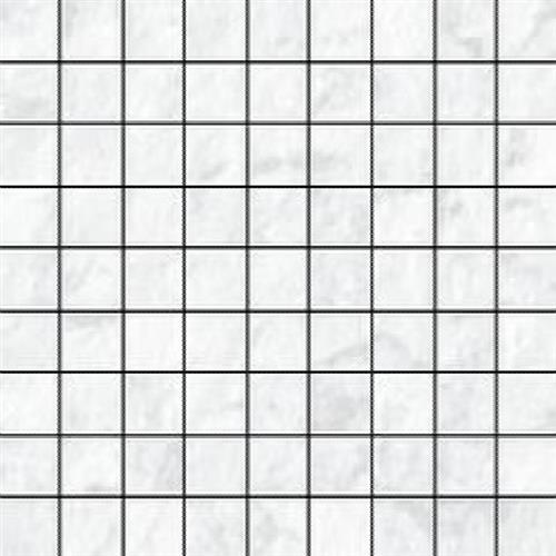ProductVariant swatch small for Gioia   Mosaic 1x1 flooring product