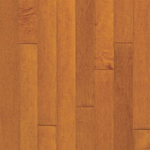ProductVariant swatch small for Russet/cinnamon flooring product