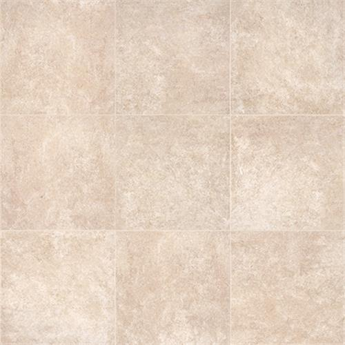 ProductVariant swatch small for New Brunswick flooring product