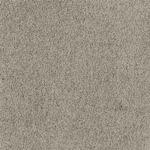 ProductVariant swatch small for Pirates Cove flooring product