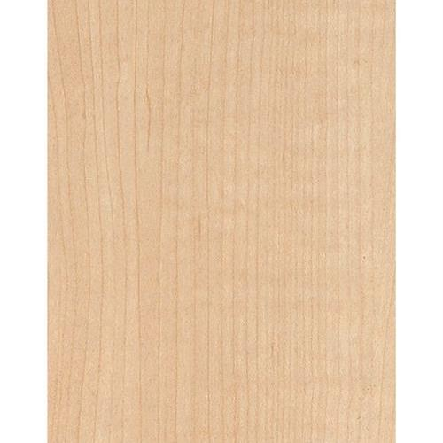 ProductVariant swatch small for Canadian Maple flooring product