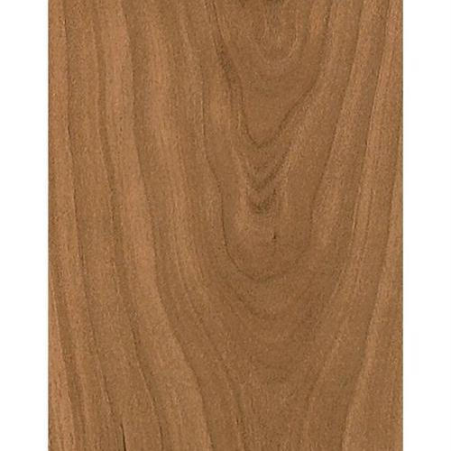 ProductVariant swatch small for Summer Tan Fruitwood flooring product