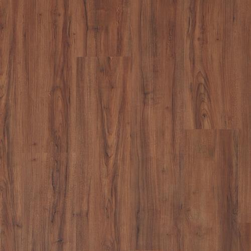 ProductVariant swatch small for Kona   Cherry flooring product