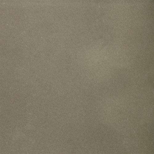 "ProductVariant swatch small for Olive 6""x6"" flooring product"