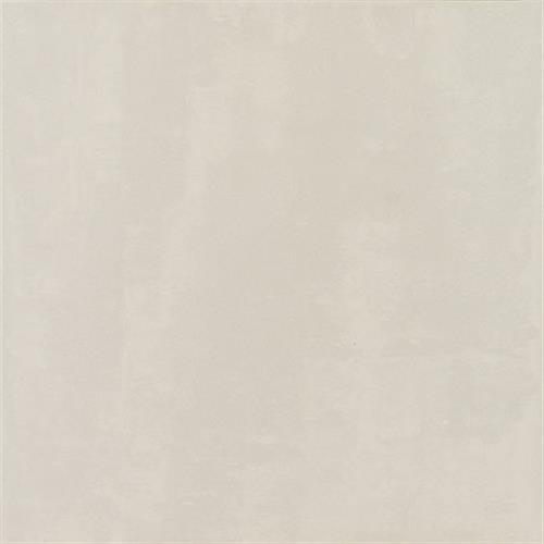 ProductVariant swatch small for Grigio Chiaro N flooring product