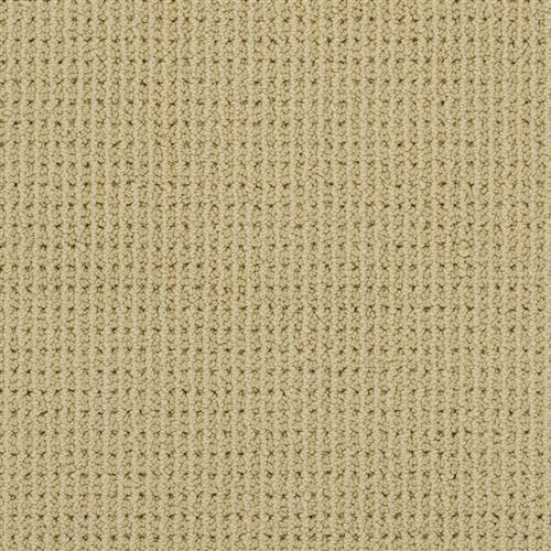 ProductVariant swatch small for Musa flooring product
