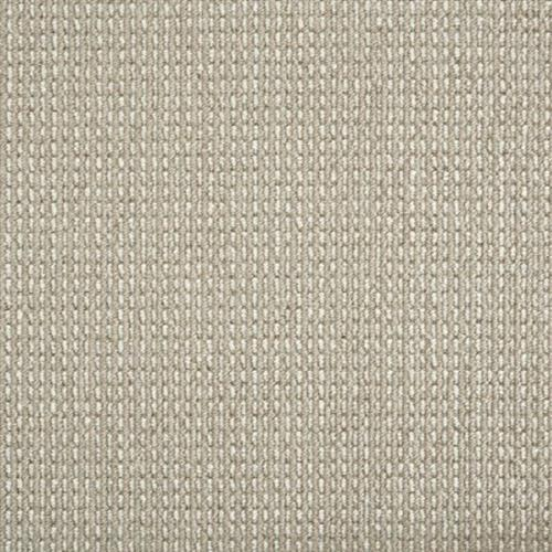 ProductVariant swatch small for Barley flooring product