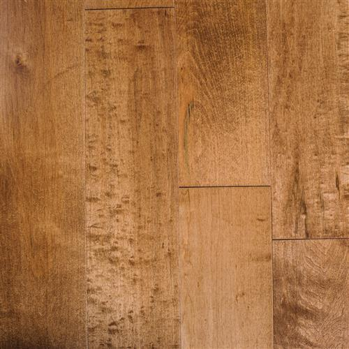 ProductVariant swatch small for Maple Chestnut flooring product