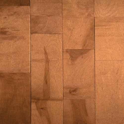 ProductVariant swatch small for Azteka flooring product