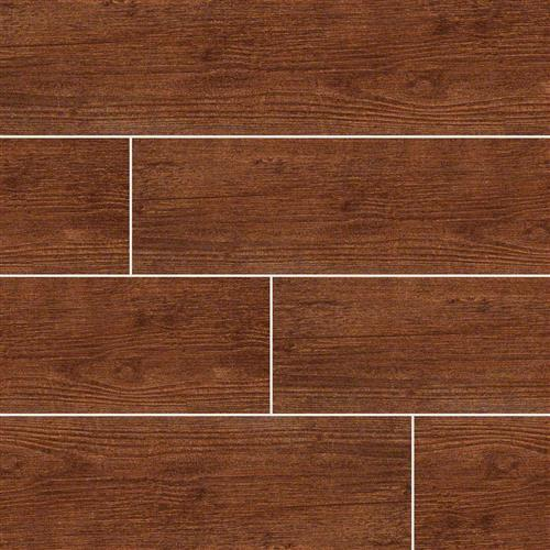ProductVariant swatch small for Oak flooring product