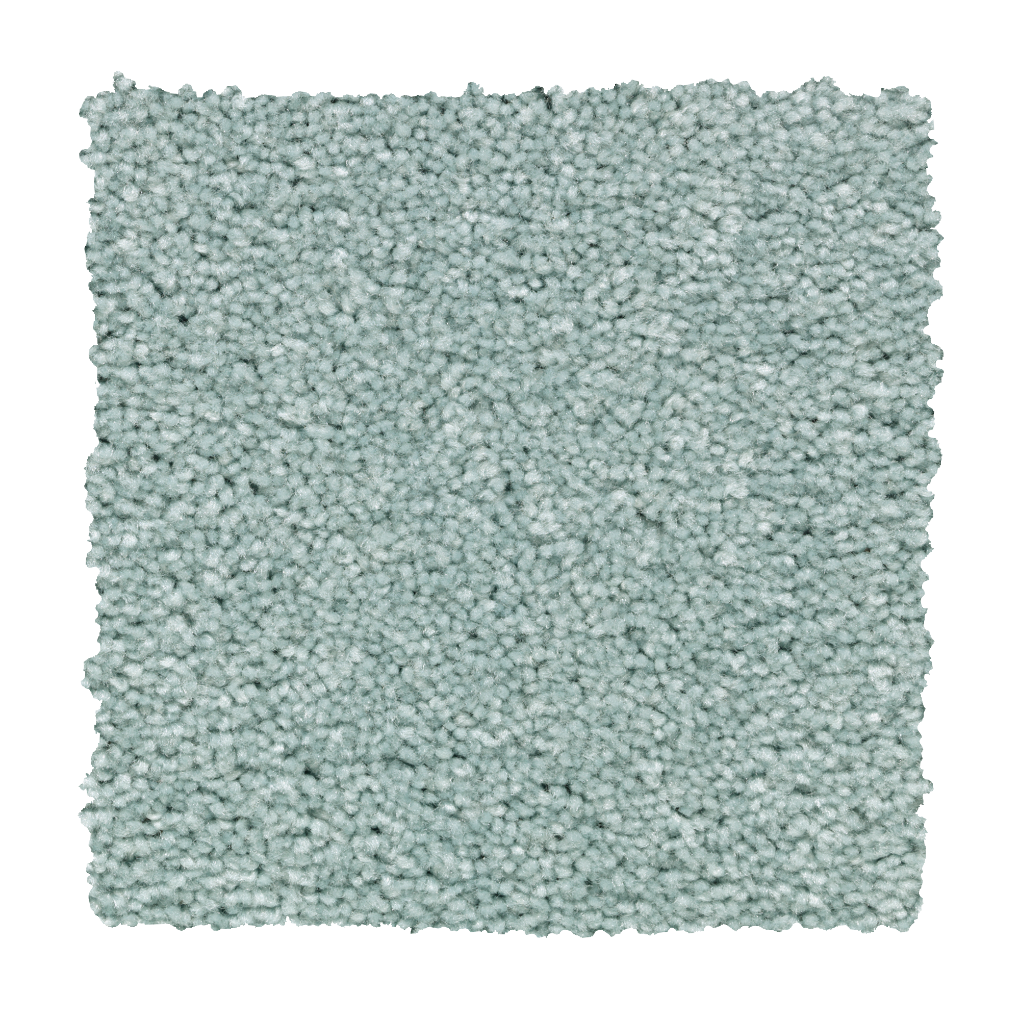 ProductVariant swatch small for Spring Frost flooring product