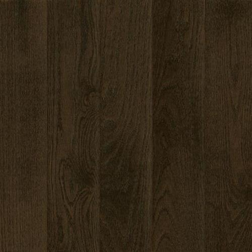 ProductVariant swatch small for Blackened Brown flooring product