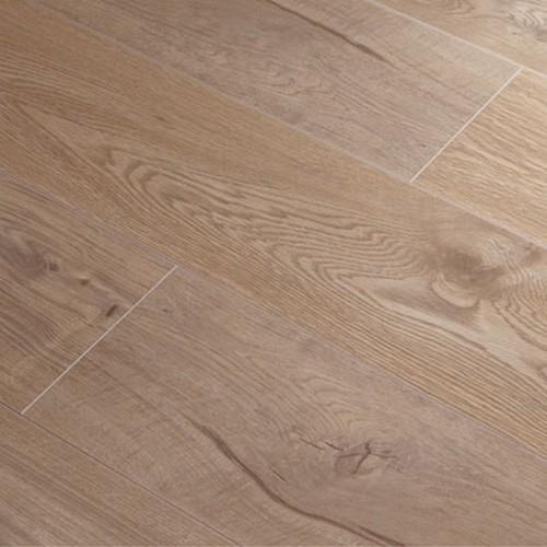 ProductVariant swatch small for Urban Gray flooring product