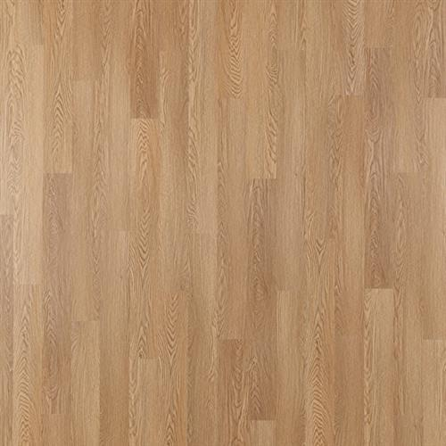 ProductVariant swatch small for Southern Oak   Natural flooring product