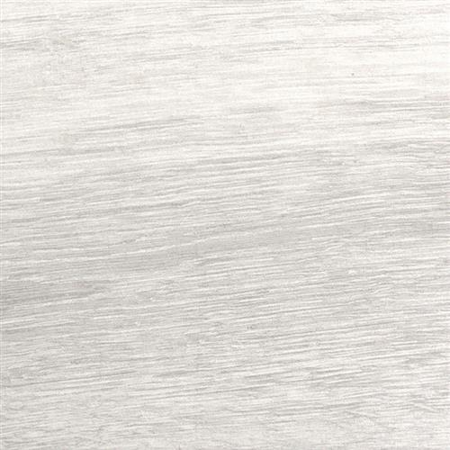 """ProductVariant swatch small for Apex 9""""x47"""" flooring product"""
