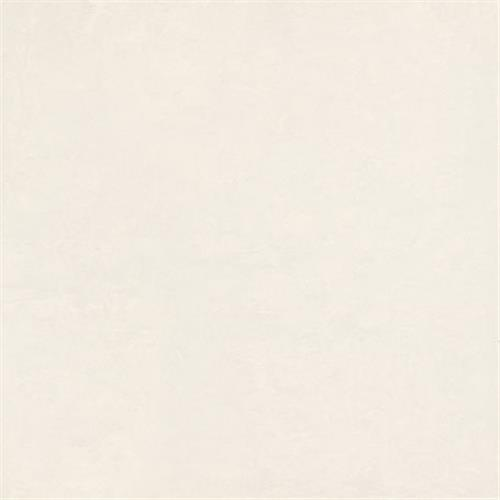 ProductVariant swatch small for Bianco Puro N flooring product