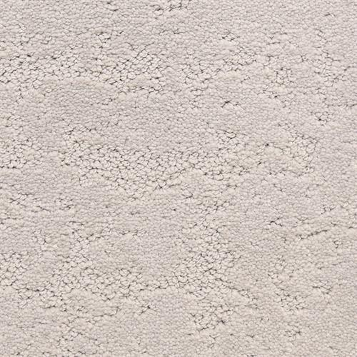ProductVariant swatch small for Plaster flooring product