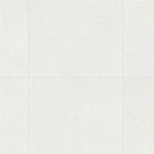ProductVariant swatch small for Ivory   10x16 flooring product