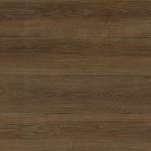 ProductVariant swatch small for Auburn flooring product
