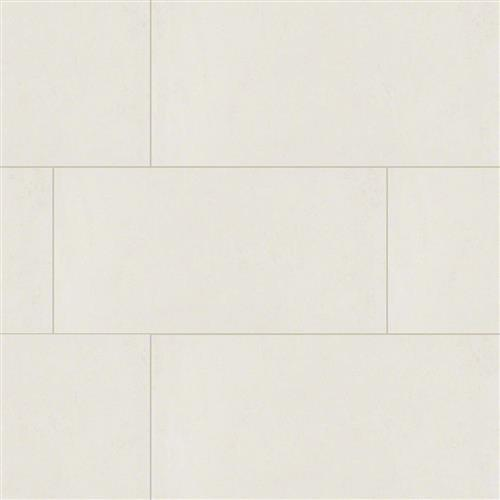 ProductVariant swatch small for Glacier flooring product