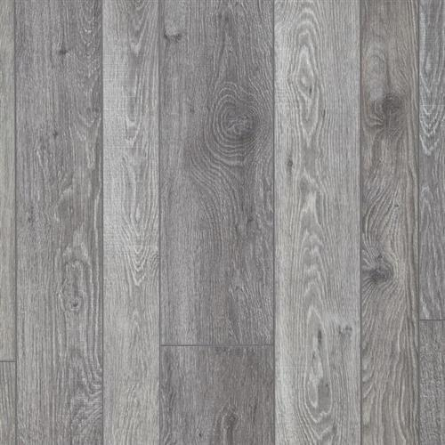 ProductVariant swatch small for Hudson Cobblestone flooring product