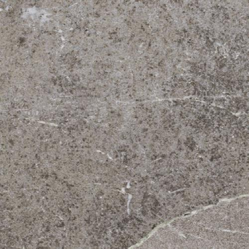 ProductVariant swatch small for Slate Rock   0313 flooring product