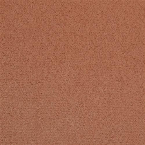 ProductVariant swatch small for Blossom flooring product