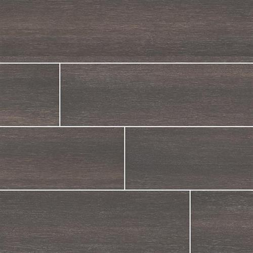 ProductVariant swatch small for Nero   12x24 flooring product
