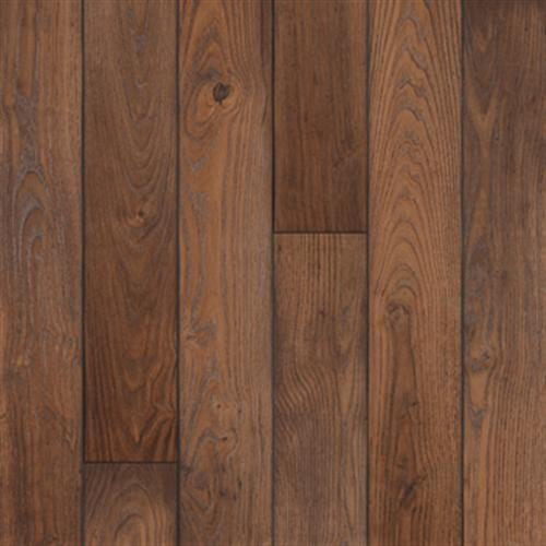 ProductVariant swatch small for Coffee flooring product