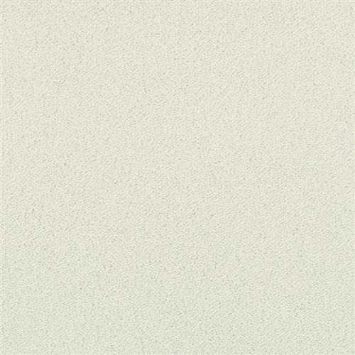 ProductVariant swatch small for Dawn flooring product