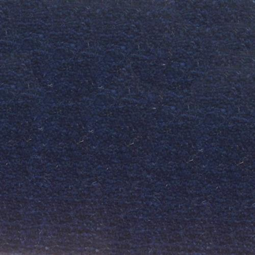 ProductVariant swatch small for Royal Blue flooring product