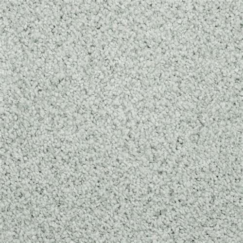 ProductVariant swatch small for Fantasy flooring product