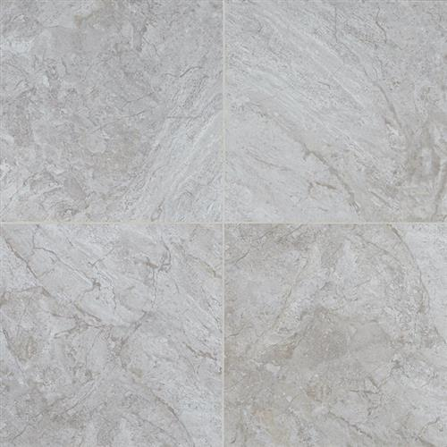 ProductVariant swatch small for Century Mineral 18x18 flooring product