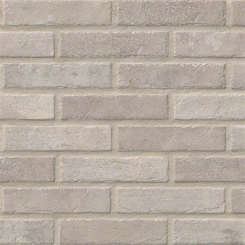 ProductVariant swatch small for Ivory Brick flooring product