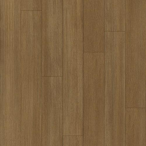 ProductVariant swatch small for Ridge flooring product