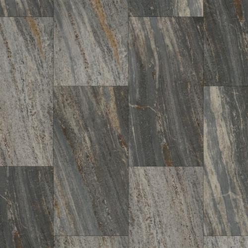 swatch for product Cor Etec Plus Enhanced Tiles, variant Orion