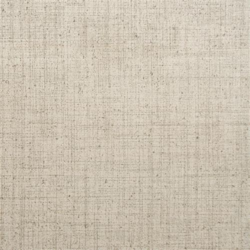 """ProductVariant swatch small for Khaki 24""""x24"""" flooring product"""