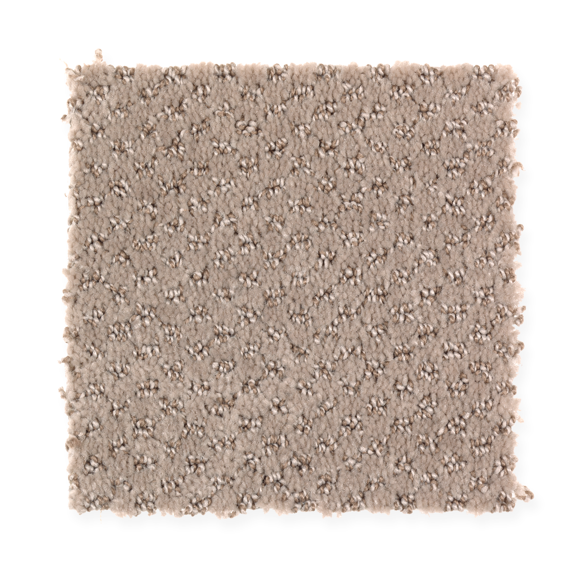 ProductVariant swatch small for Safari Tan flooring product