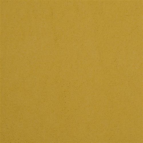 ProductVariant swatch small for Pale Yellow flooring product