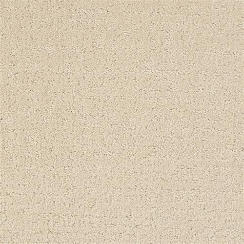 ProductVariant swatch small for Sophisticate flooring product