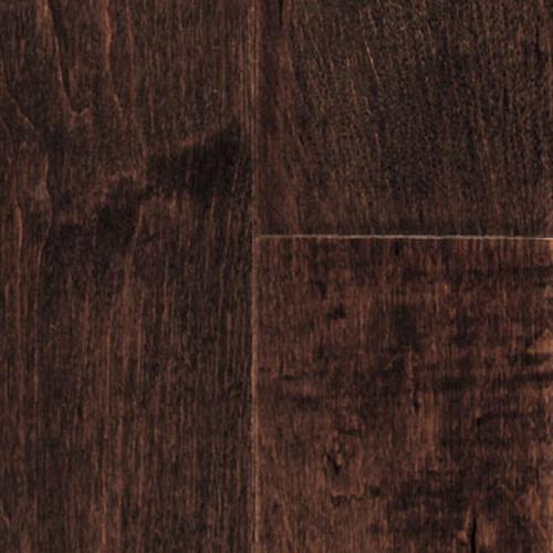 ProductVariant swatch small for Maple Cappuccino flooring product