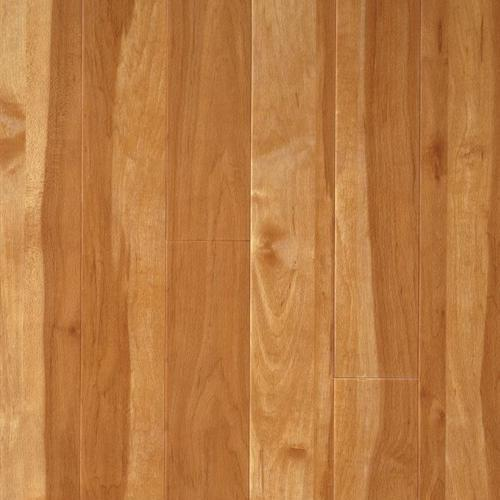 ProductVariant swatch small for Wild Cherry flooring product