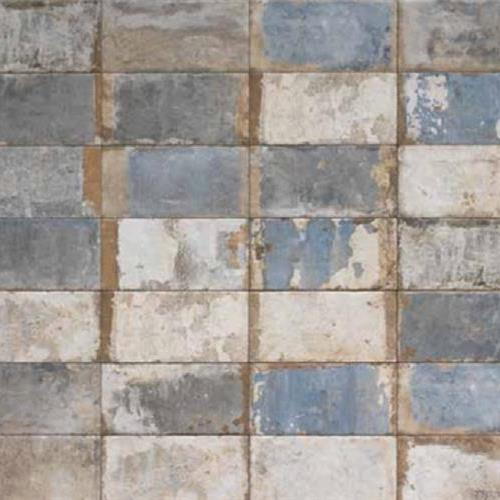 ProductVariant swatch small for Havana Sky   0211 flooring product