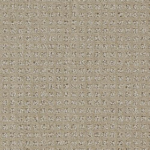 ProductVariant swatch small for Flesh Tone flooring product