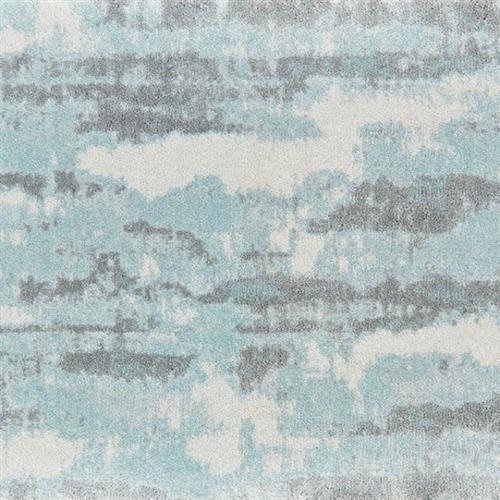 ProductVariant swatch small for Powder Blue flooring product