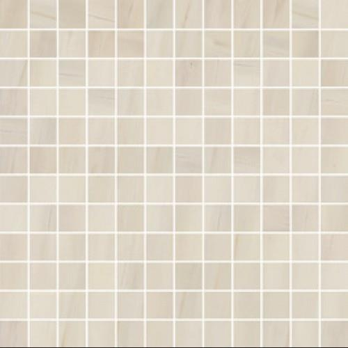 ProductVariant swatch small for Beige Mosaic flooring product