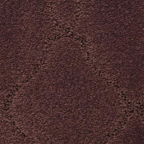 ProductVariant swatch small for Luscious flooring product