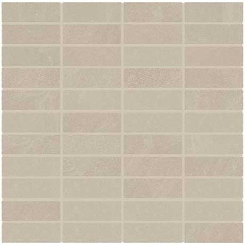 ProductVariant swatch small for Morning Haze   Mosaic 1x3 flooring product