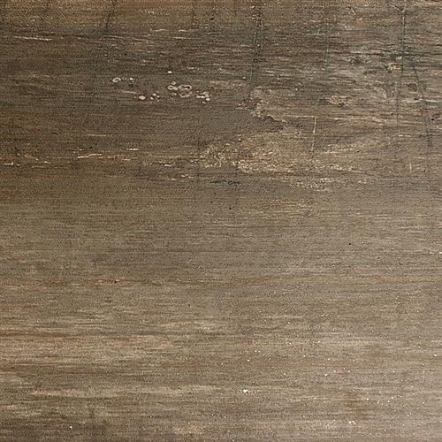 "ProductVariant swatch small for Lumber 12""x24"" flooring product"
