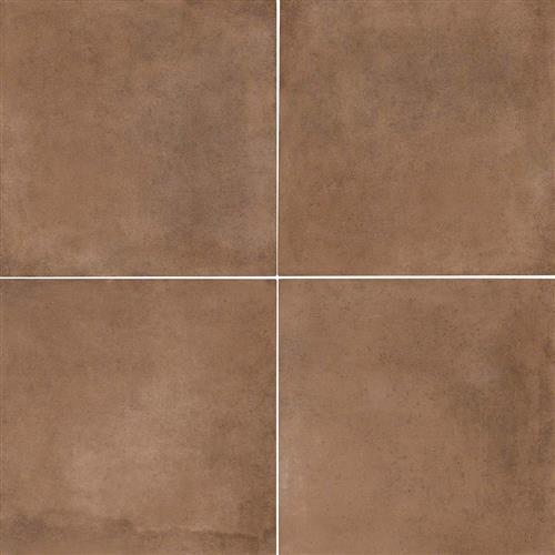 ProductVariant swatch small for Clay flooring product